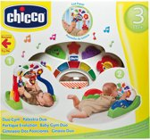 Chicco Duo baby gym