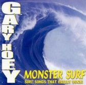 Monster Surf