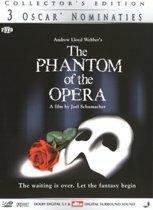 Phantom of the Opera (Special Edition)