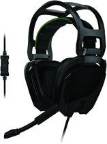 Razer Tiamat Expert Stereo Analog Gaming Headset - PC