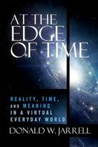 At the Edge of Time