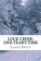 Lock Creek