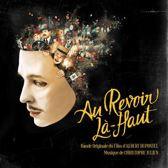 Au Revoir La-Haut (Ost)