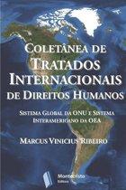 Coletânea de Tratados Internacionais de Direitos Humanos