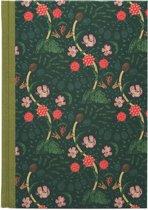 CLASSIE - Amelie Notebook