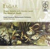 Elgar: Sea Pictures - Symphony No. 1