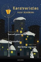 Kerstverhalen voor kinderen (1)