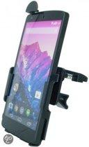 Haicom Vent Holder VI-314 LG Nexus 5
