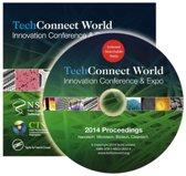 TechConnect World 2014 Proceedings