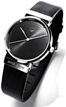 Jacob Jensen Dimension 842  - Horloge
