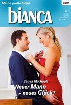 Neuer Mann - neues Glück?
