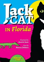 Jack the Cat in Florida