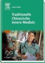 Traditionelle Chinesische Innere Medizin (TCIM)