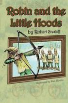 Robin and the Little Hoods