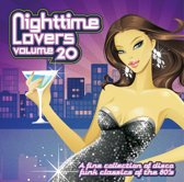 Nighttime Lovers 20
