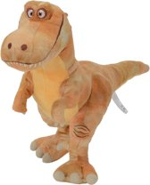 Disney Good Dinosaur - Ramsey - 25cm