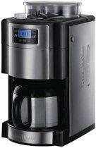 Russell Hobbs Buckingham Thermal 21430-56  - Koffiezetapparaat - Zwart