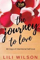 The Journey to Love