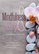 De Lantaarn scheurkalender 2020 - Mindfulness & feel good