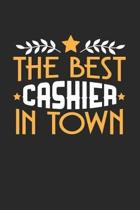 The Best Cashier in Town