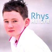 Rhys Meilyr