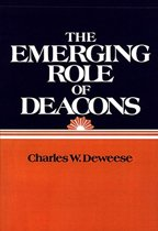 The Emerging Role of Deacons