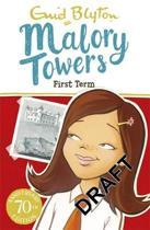 Malory Towers