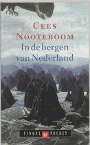 In De Bergen Van Nederland
