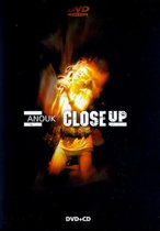 Anouk - Close Up (DVD + CD)