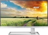 Acer S277HKwmidpp - 4K IPS Monitor