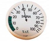 Hygrometer 120 mm