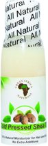 Urban Africa Naturals Cold Pressed Shea Oil
