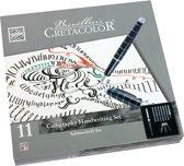 Kalligrafie set