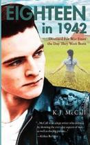 Eighteen in 1942