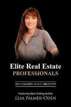 Elite Real Estate Professionals