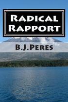 Radical Rapport