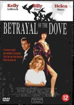 Billy Zane - Betrayal Of The Dove (dvd)