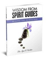 Healing the Human Ego