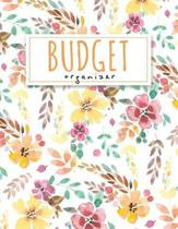 Budget Organizer