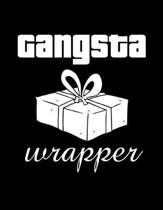 Gangsta Wrapper: The Perfect 2020 Christmas Planner to Organize Your Year