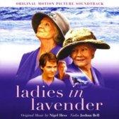 Ladies in Lavender (Hess, Bell)