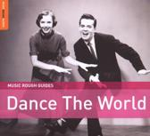 Dance The World. The Rough Guide
