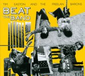 Beat The Band