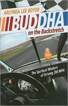 Buddha on the Backstretch