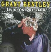 Livin' on Dry Land