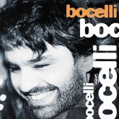 Bocelli Remastered)