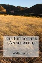 The Betrothed (Annotated)