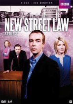 New Street Law - Serie 2