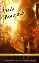 Dark romance 2 - Ontluikende liefde