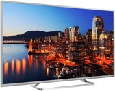 Panasonic TX-40DS630E LED 3D screen Full HD 100